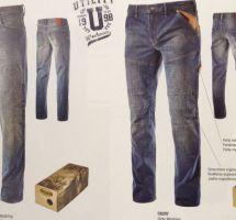 abbigliamento-lavoro-2