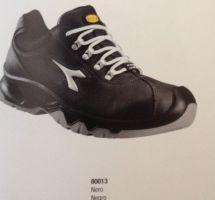 scarpe-diadora-697