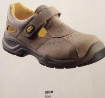 scarpe-diadora-700