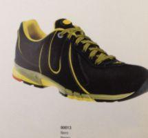 scarpe-diadora-701