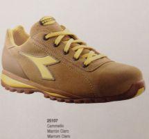 scarpe-diadora-702