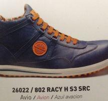 scarpe-dike-09